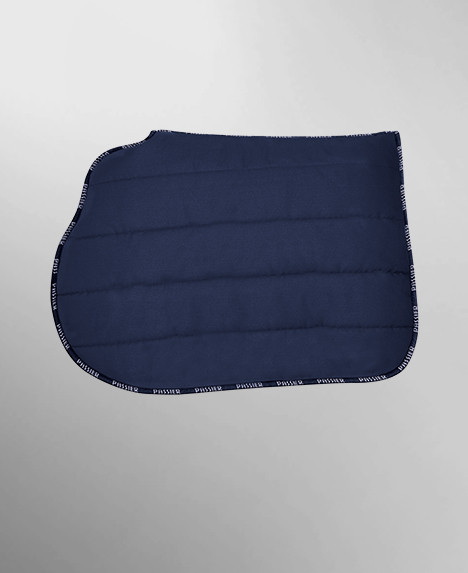 Passier FlexiPad® Springen