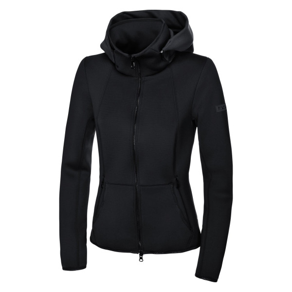 Pikeur Tech-Fleece Jacke ILAINE