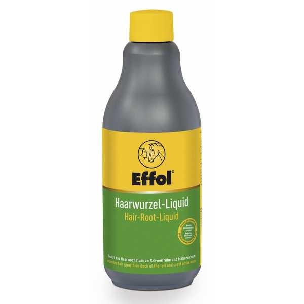 Effol Haarwurzel-Liquid