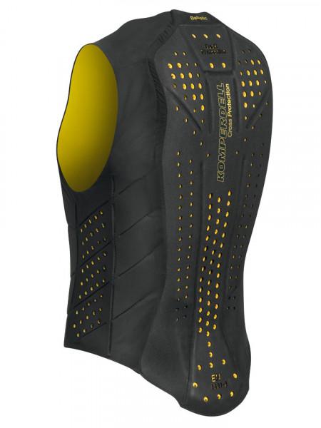 Rückenprotektor Ballistic Vest