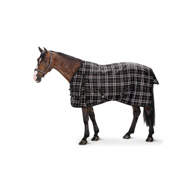 Eskadron Weidedecke Ripstop Fleece light - 165 cm