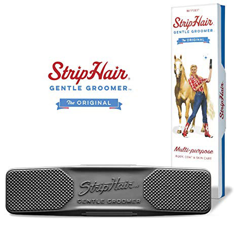 StripHair Gentle Groomer (ORIGINAL)