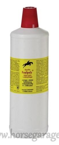 Equifix FAULPELZ Lederpflege 1L
