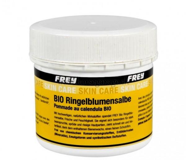 FREY Bio Ringelblumensalbe - 250ml