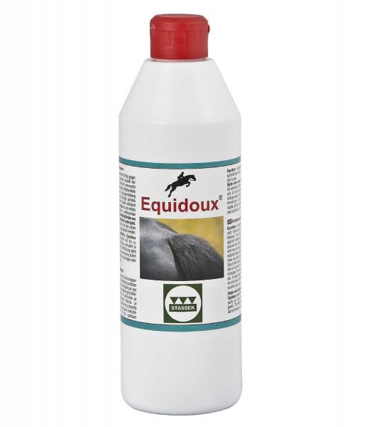 Stassek - Equidoux - 500 ml