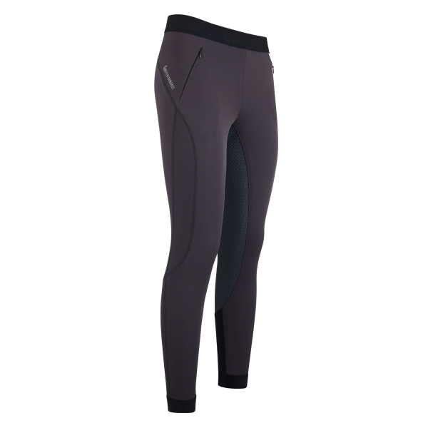 Euro-Star Damen Reithose Athletic Lux SFG - Advanced Periscope