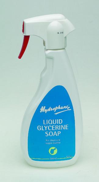 Hydrophane Liquid Glycerine Soap 500 ml