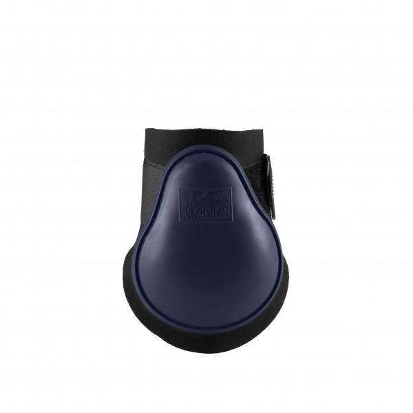 Eskadron Streichkappe PROTECTION