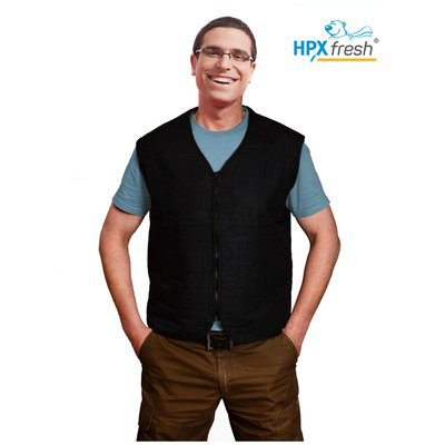 HPX-Kühlweste
